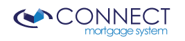 One Mortgage System